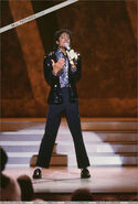 Motown-25-Yesterday-Today-Forever-michael-jackson-7198744-813-1200