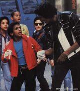 Pepsi-Commercial-michael-jackson-12999395-700-802