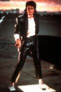 Billie-Jean-1983