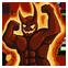 HeroSkill Basic Strength Amp