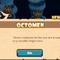Octomen Thumbnail