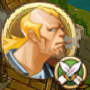 The Purge Icon