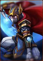 Hero 180020 11 36ttgmh
