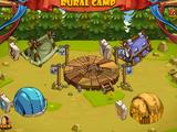Rural Camp