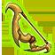 HeroSkill Master Strongbow