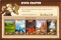 Jewel-Crafter