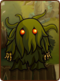 WildMonster Quag Ghoul