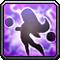 Talent Magic Armor