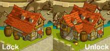 Tavern-on-map