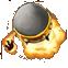 HeroSkill Ace Rocketeer