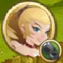 Conqueror Icon
