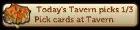 Tavern Active Icon