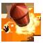 HeroSkill Basic Rocketeer