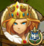 Main Quest Icon