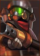 Hero 180018 11 3p0qoqi