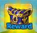 Online-Reward-Icon