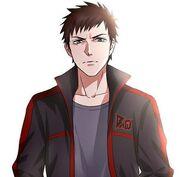 Han wenqing profile