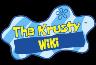 The Krusty Wiki