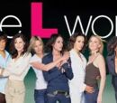 The L Word Wiki