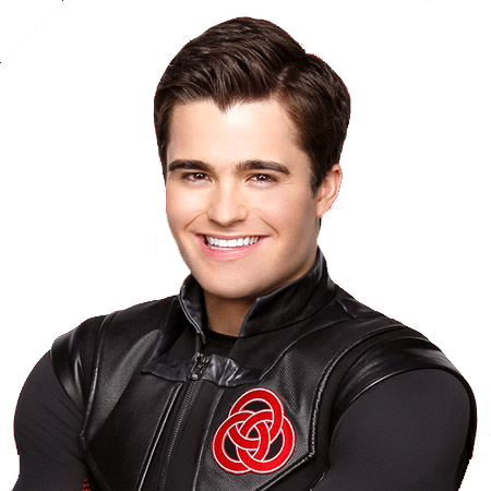 image adam png the lab rats wikia fandom powered by wikia