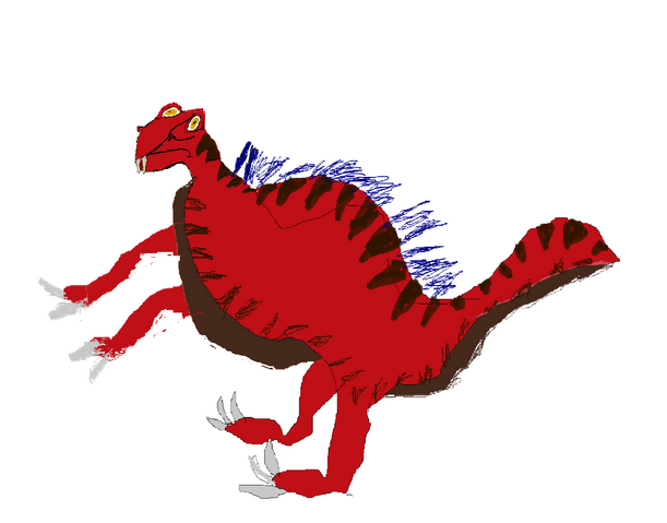 File:Thorn drawing.png