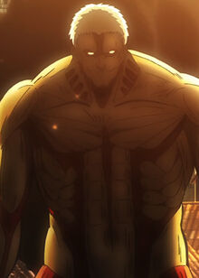 Armored-titan-
