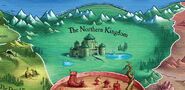 Northern Kingdom