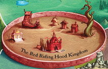 Red Kingdom
