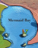 Mermaid Bay