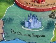 Charming Kingdom