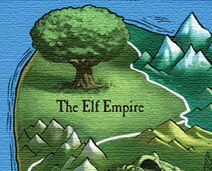 Elf Empire