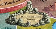 Troblin Territory