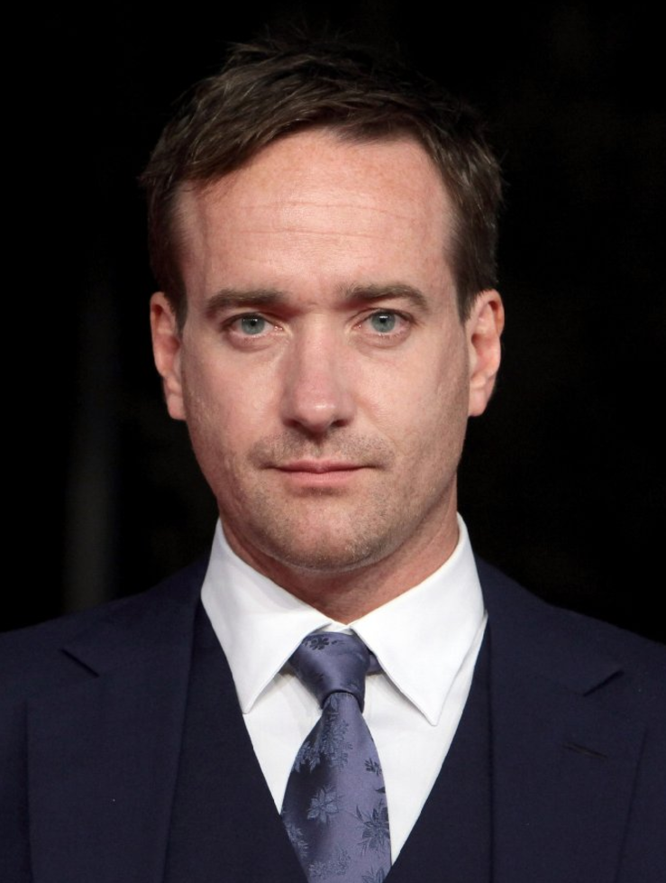 Matthew Macfadyen (born 1974) nude photos 2019