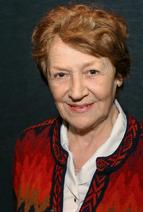 Ilona Kassai