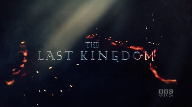 File:The Last Kingdom.jpg