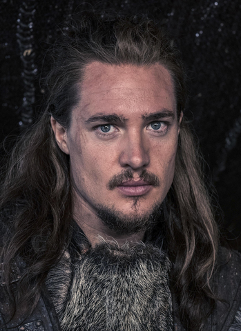 File:Season two Uhtred.png