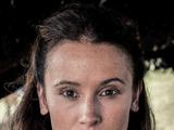 Category:Female Characters | The Last Kingdom Wiki | FANDOM