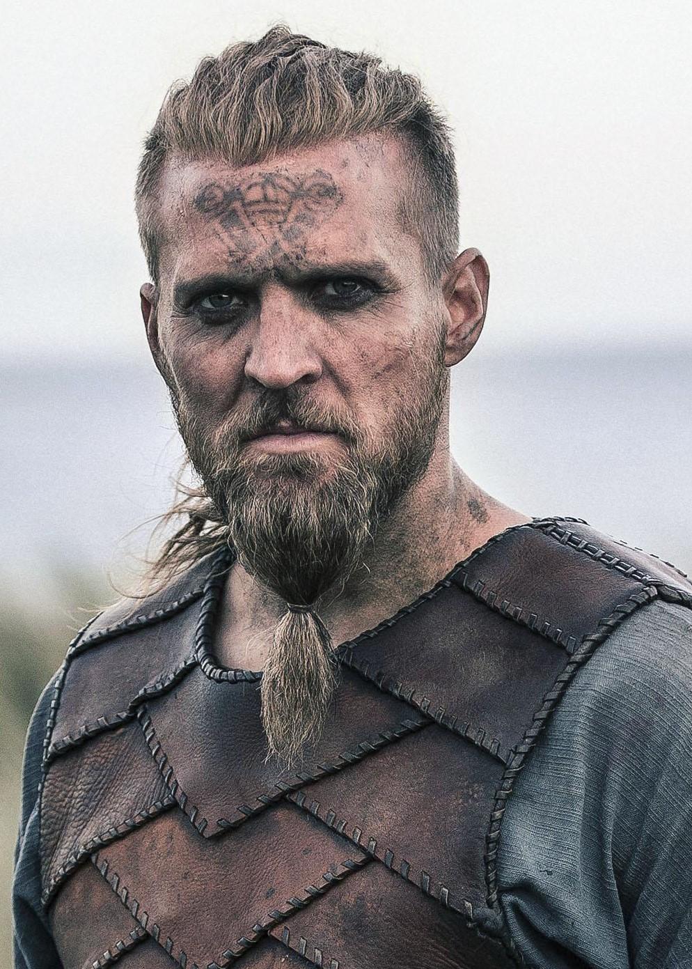 Ragnar | The Last Kingdom Wiki | FANDOM powered by Wikia