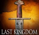 The Last Kingdom (BBC Series)