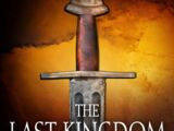 The Last Kingdom (TV Series)