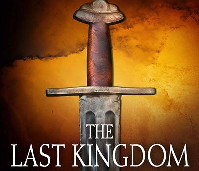File:BBCThe-Last-Kingdom.jpg