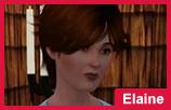 Elaineportal