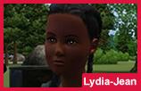 Lydiajeanportal