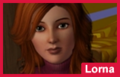 Thumbnail for version as of 13:05, April 2, 2015