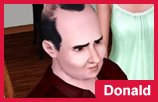 Donaldportal