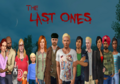 Thumbnail for version as of 08:12, April 2, 2015