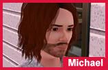 Michaelportal