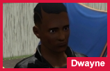 Dwayneportal