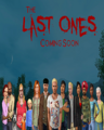 Thumbnail for version as of 20:06, March 23, 2015