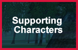 Supportingcharactersportal
